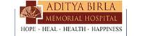 genex_portfolio_aditya_birla_hospital