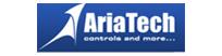 genex_portfolio_ariatech