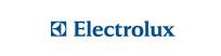 genex_portfolio_electrolux_link_ipad