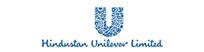 genex_portfolio_hindustan_unilever