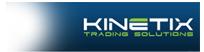 genex_portfolio_kinetix