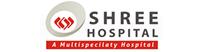 genex_shree_hospital