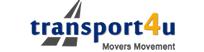genex_portfolio_transport_4_u