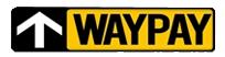 genex_waypay
